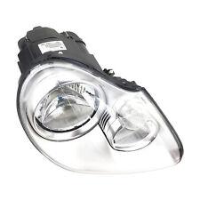 For Porsche Cayenne Passenger Right Headlight Headlamp Assy Halogen OEM Valeo