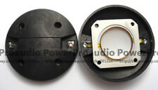 Replacement Diaphragm For B&C tbox 12/300, NEXO - PS8 8 Ohm