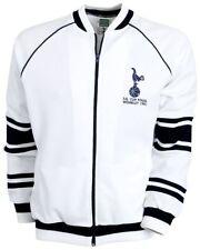 Abbiglimento sportivo da uomo bianchi con tasche Taglia XXL