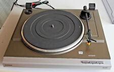 Telefunken HS 700 Plattenspieler (S8-R48)
