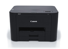 Canon Maxify iB4120 Small Office Printer New In Box