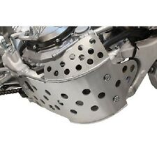 Works Connection Full Coverage Skid Plate With RIMS YAMAHA YZ450F 2014-2017