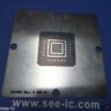 8X8* Stencil Template G92-720-A2 G92-700-A2 G92-751-B1 G92-289-B1 GO6800-B1