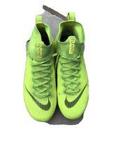 Nike Flyknit Football Boots Size 5.5