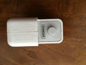 APPLE  IPOD CHARGER A1070