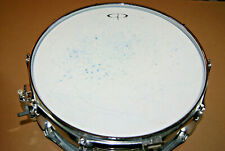 SK22 GP Percussion Snare Drum Student Kit Preowned Very Nice Condition