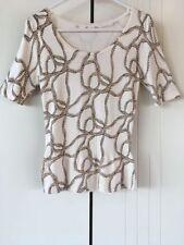 Alannah Hill Regular Size Knit Tops for Women