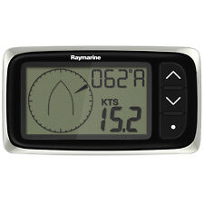 Raymarine i40 Wind Display System  Rotavecta Transducer