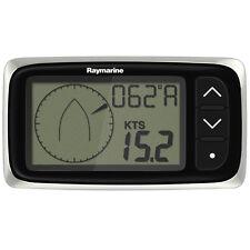 Raymarine i40 Wind Display System  Rotavecta Transducer