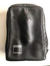 Leder Fernglastasche für Zeiss 7x42 Dialyt