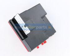 FERROLI Sigma PCB pieno controllo automatico S4565CD2029 39810870 39808380 Nuovo di Zecca