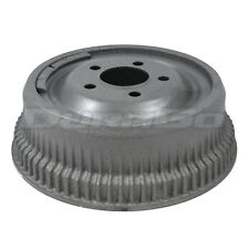 Brake Drum fits 1969-1989 Plymouth Gran Fury Trailduster Fury,Gran Fury  AUTO EX