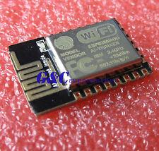 2PCS Esp-12E ESP8266 Serial Port WIFI Transceiver Wireless Module AP+STA M95
