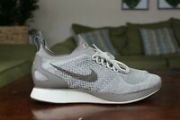 Nike Air Zoom Mariah Flyknit Racer Running Mens Shoe Sz 10 918264 200