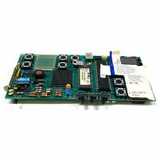 Carrier Corporation MST-04-PCB Printed Circuit Board