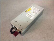 HP 379123-001 1000W PS PSU Server Power Supply For Proliant ML350