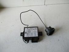 MERCEDES SL R129 COMFORT CONTROL ECU 1298203626 9999