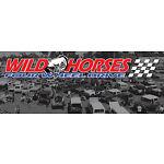 Wild Horses Motorsports