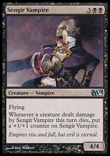4x Vampiro di Sengir - Sengir Vampire MTG MAGIC 2012 M12 English