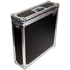 """24"""" CYMBALS ATA CASE w/DIVIDERS - Brand New!"""