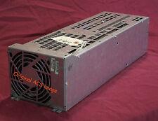 74G9796 IBM 9402-2XX & 4XX Power Supply. REBUILT Exchange $650.00