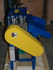Wire Stripping Machine Copper Recycler Stripper - Model 945 by BLUEROCK ® Tools