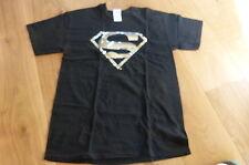 SUPERMAN - Tee-shirt !!!!!! TAILLE M !!!!!