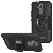 Cases, Covers & Skins for Lenovo Cell Phones for sale | eBay