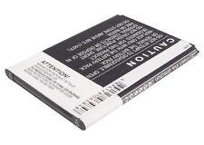 Premium Battery for Samsung SHV-E250K, Galaxy Note II, Galaxy Note II LTE 64GB