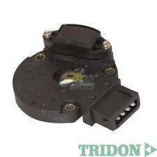TRIDON CRANK ANGLE SENSOR FOR Mitsubishi Nimbus UF 02/92-08/92 2.4L