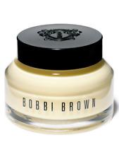 Bobbi Brown Vitamin Enriched Face Base Moisturizer 1.7 Oz Full Size Boxed