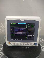 Risingmed Rpm 9000c Multi Parameter Patient Monitor
