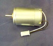 Caravan Motorhome Modern Truma Combi Boiler Air Circulation Fan Motor - TCBFM1