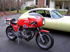 1974 Other Makes Laverda