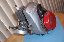 New ListingVintage Fuji Gas Go Kart Motor Other Scooter