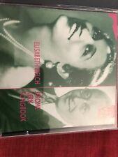 Elisabeth Welch Sings Jerome Kern Songbook Cd