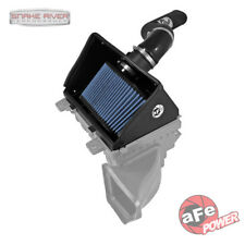 AFE COLD AIR INTAKE 2014-2017 DODGE RAM 1500 3.0L ECODIESEL PRO 5 R MAGNUM FORCE