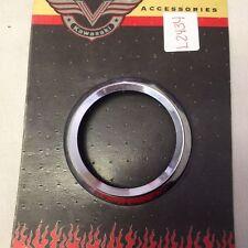 Kawasaki OEM Chrome Horn Cover Vulcan 1500 800 500 Classic 96-09 K53020-116 CO