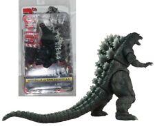 Figure Action 30cm Godzilla Vs Spacegodzilla Film 1994 Original NECA New