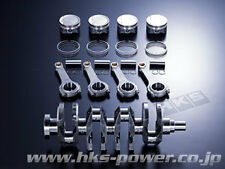 HKS 2.3 STROKER KIT STEP 2 85.5MM FOR MITSUBISHI EVO 7-9 CT9A 4G63 13002-AM005