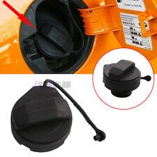 Petrol Diesel Fuel Cap Tank Cover For Golf Jetta Bora Passat AUDI A2 A3 A4 A6 A8