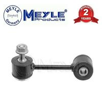 MEYLE  Front Anti Roll Bar Links For VW Mk4 Golf Audi A3 SEAT Leon