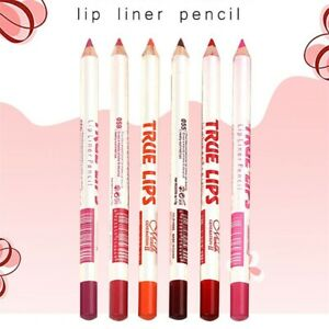 True Lips Lip Liner