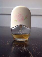 VINTAGE Le Jardin Fleur De Rose Eau de Cologne Spray by Max Factor