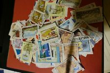 53 Mauritius used postage stamps philately philatelic postal