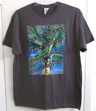 Carnival Cruise Line Grand Turk & Caicos British West Indies T-Shirt Adult Large