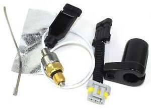Turbo Vane Position Sensor Socket For Chevy GMC 6.6L Duramax LLY LBZ LMM New