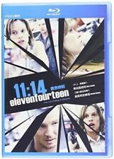 11:14 [New Blu-ray]