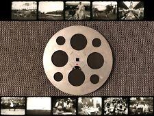 Ungarn - ca. 1930er - 16mm Film - 120 Meter Spule