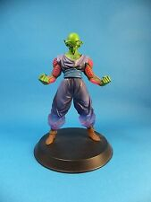 Piccolo, Dragon ball, Banpresto HQ DX Crystal Skeleton figure